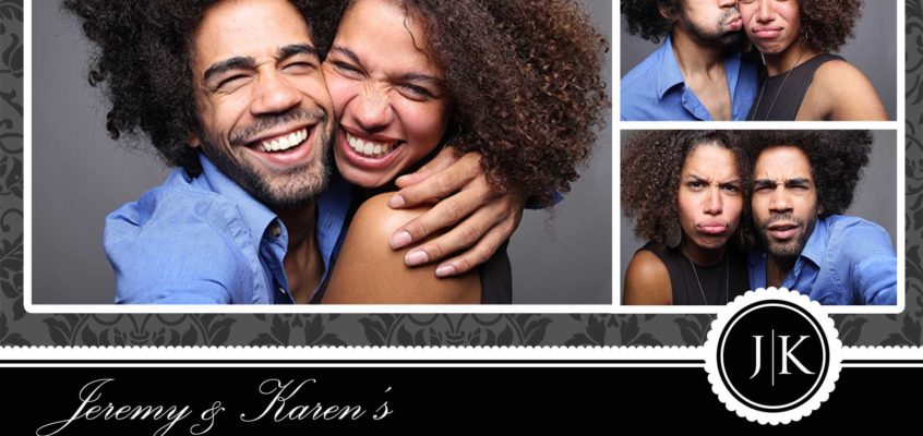 What to look for when hiring a photobooth?