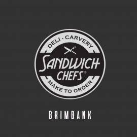 Sandwhich Chefs – Brimbank