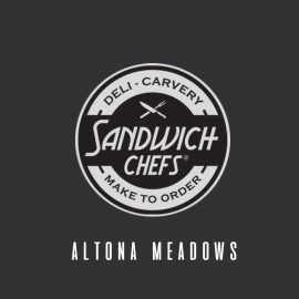 Sandwich Chefs – Altona Meadows