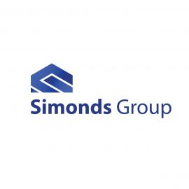 Simonds Group – GIF Booth