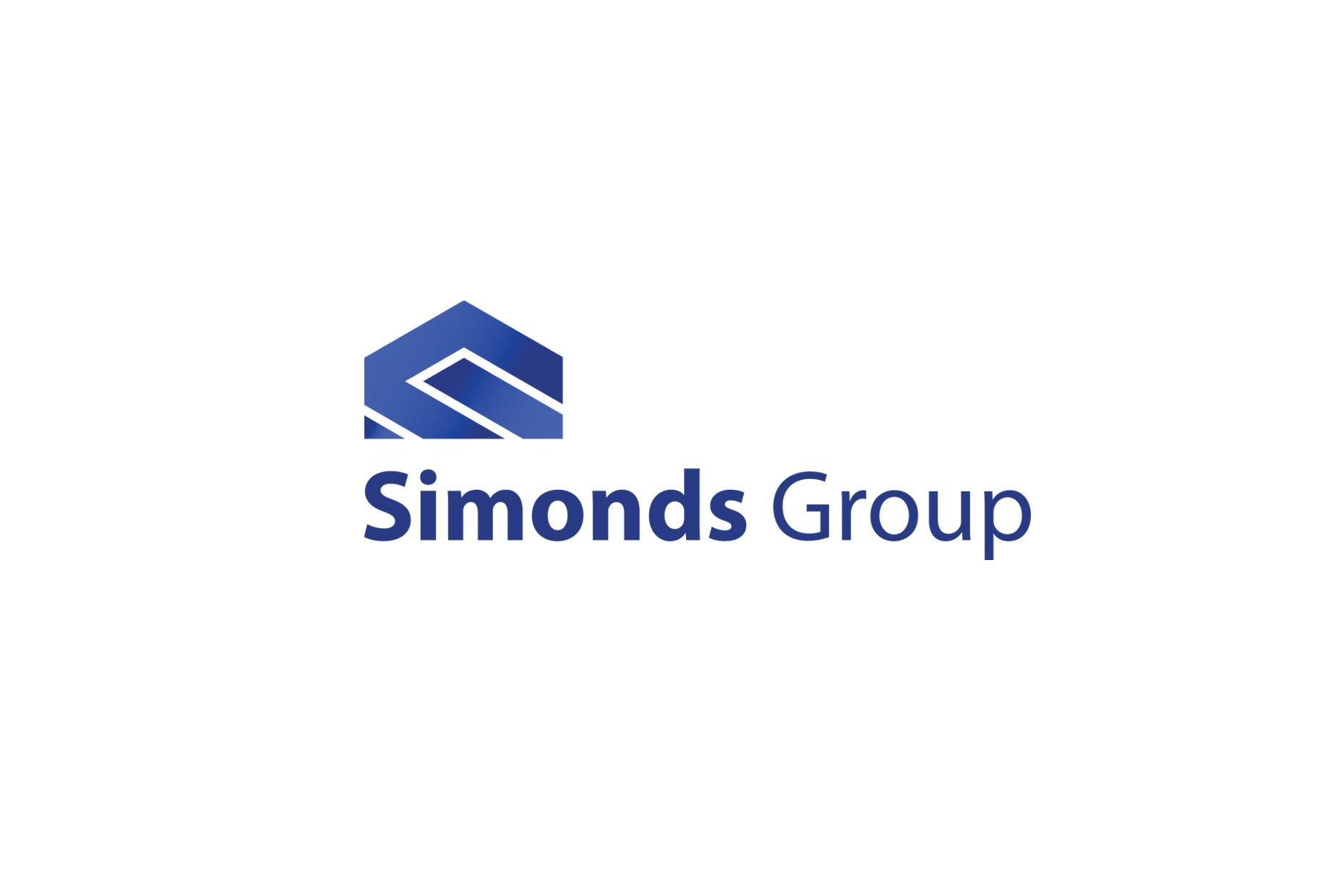 Simonds Photobooth