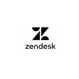 Zendesk GIF Booth