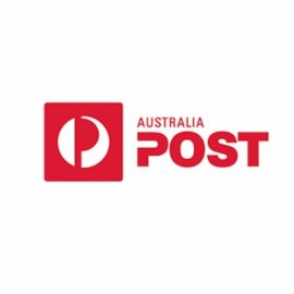 Protected: Australia Post
