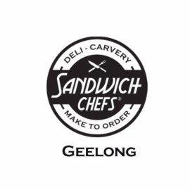 Sandwich Chefs – Geelong