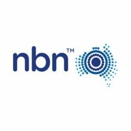 NBN Co.