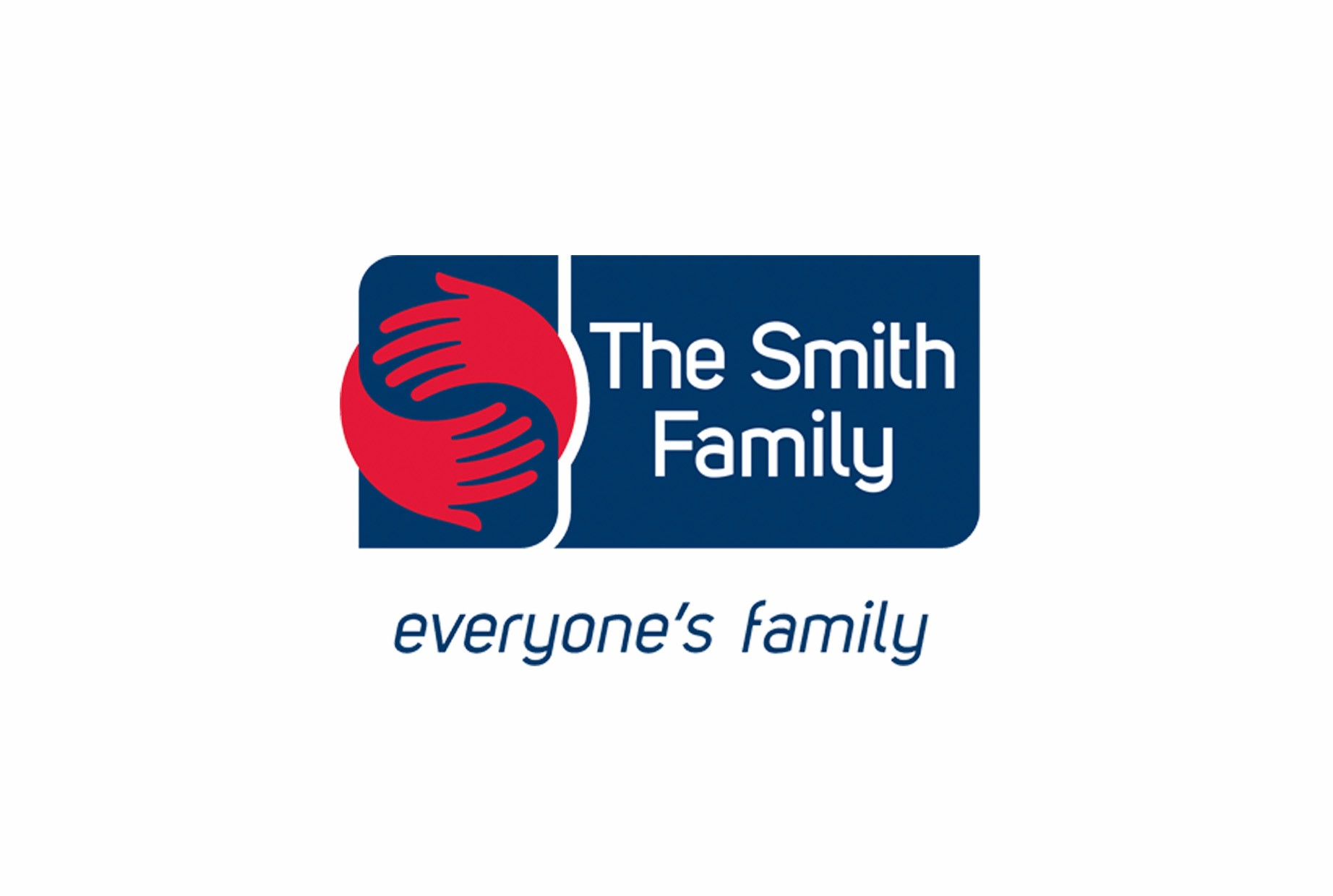 The Smith Family Booth